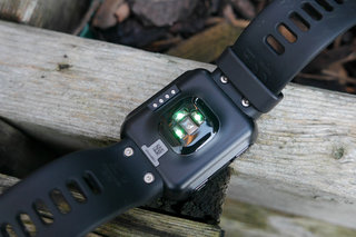 garmin forerunner 35 review image 4
