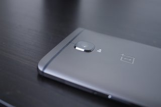 OnePlus 3T available for immediate delivery, no more delays