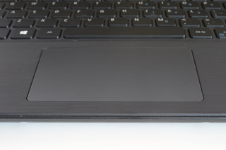 acer spin 5 review image 11