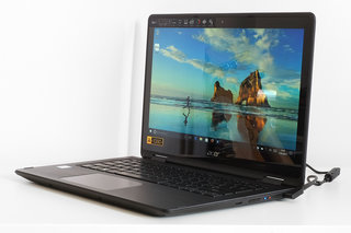 acer spin 5 review image 3