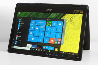 acer spin 5 review image 7