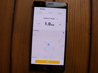 s health screenshots image 12