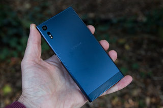 Sony could go all out at MWC with five new smartphones