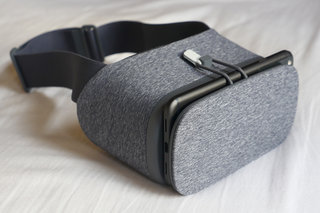 HTC Vive's VR headset designer is now working on Google Daydream