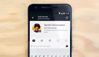 7 best encrypted messaging apps for all the edward snowdens out there image 8