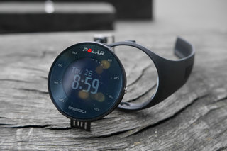 polar m200 review image 5