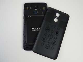 blu life max all the phone you could want for 90  image 5