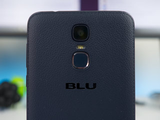 blu life max all the phone you could want for 90  image 6