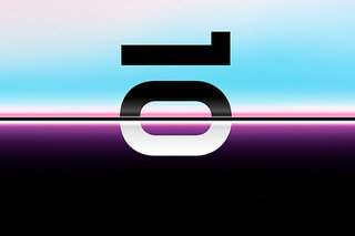 Samsung Galaxy S10 launch event: Watch Unpacked right here