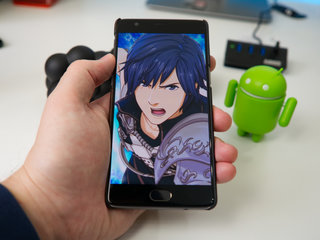 Android gets a Nintendo game at last, Fire Emblem Heroes also on iOS