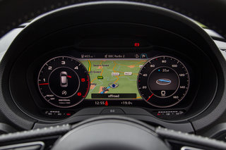 audi mmi exploring audi s in car infotainment and tech options image 3