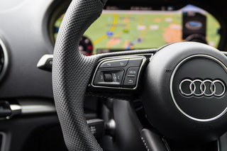 audi mmi exploring audi s in car infotainment and tech options image 8
