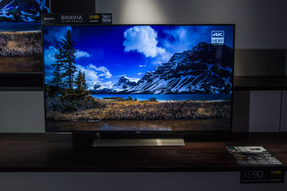 sony 4k hdr tv choices for 2017 a1 oled zd9 xe94 xe93 xe90 xe85 xe80 xe70 compared image 3