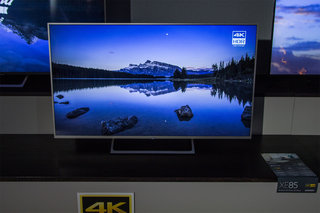 sony 4k hdr tv choices for 2017 a1 oled zd9 xe94 xe93 xe90 xe85 xe80 xe70 compared image 5
