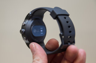 lg watch sport preview image 2