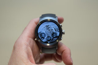 lg watch sport preview image 5