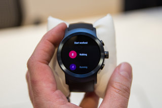 lg watch sport preview image 8