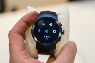 lg watch sport preview image 9
