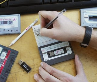 amazing retro gadgets you can buy that will remind you of the glory days image 17