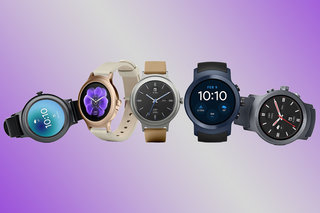 Official: LG Watch Sport and LG Watch Style are Google's first Android Wear 2.0 watches