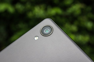 New Sony smartphone camera comes with built-in DRAM, promises 1,000fps slow-mo