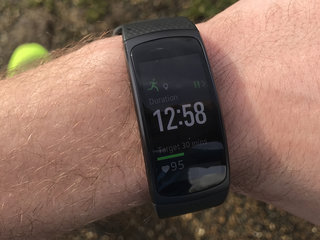 samsung gear fit 2 review image 18