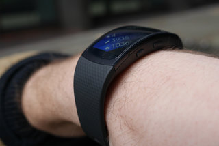 samsung gear fit 2 review image 3