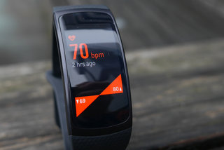 samsung gear fit 2 review image 9