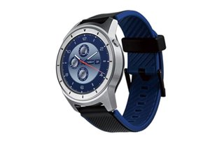 ZTE is making its first Android Wear watch called ZTE Quartz, reveals leak