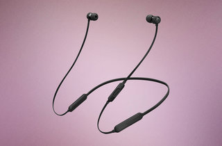 Beats X: What makes Apple's W1-enabled headphones different?