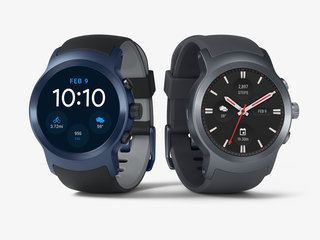 Proprietários de iPhone para se beneficiar do Android Wear 2.0, graças a aplicativos independentes