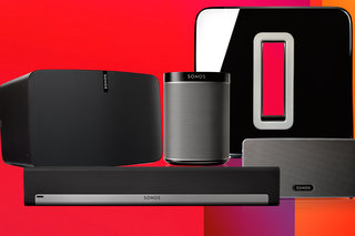 Which Sonos speaker is best for you? Play:1, Play:3, Play:5 or Playbar