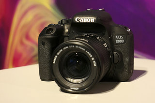 canon eos 77d alternatives image 2