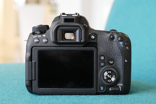 canon eos 77d review image 5