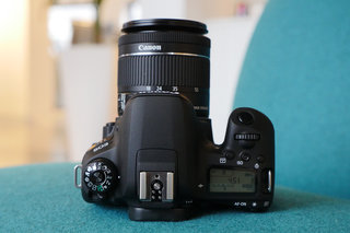 canon eos 77d review image 7