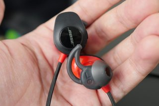 beats x headphones alternative image 2