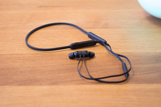 beats x headphones review image 1