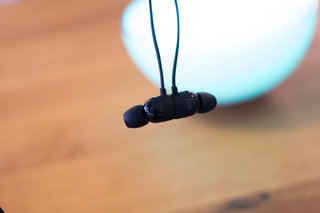 beats x headphones review image 3