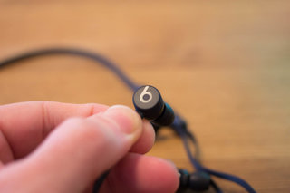 beats x headphones review image 4