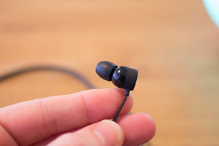 beats x headphones review image 5