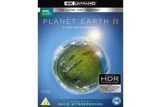 planet earth ii 4k ultra hd blu ray in hdr how to watch it and what to expect image 2