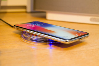 Wireless Charging Explained Power Your Iphone Or Android Phone Wire Free image 2