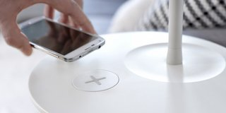 Wireless charging explained: Everything you need to know about powering your phone wire-free