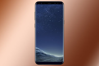 Samsung Galaxy S8 Plus: Release date, specs and everything you need to know