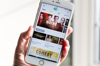 UKTV Play app for iOS and Android revamps, extends free box sets line-up