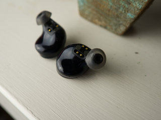 bragi the headphone alternative image 1