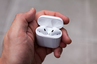 bragi the headphone alternative image 2