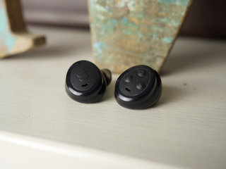 bragi the headphone review image 1