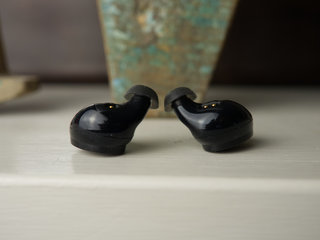 bragi the headphone review image 6