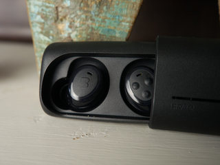 bragi the headphone review image 8